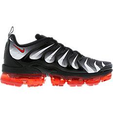 wholesale dealer f4f73 c2b16 Nike Air Vapormax Plus Men Shoes Footlocker 3812956 - bunkyo ...