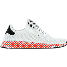 sports shoes 9c9b4 44210 adidas Deerupt Runner   Footlocker