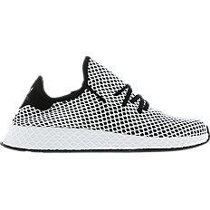 adidas Deerupt Runner - Hombre Zapatos