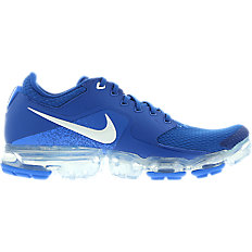 save off 666bd a8f38 Nike Air Vapormax @ Footlocker