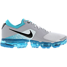Nike Air Vapormax - Hombre Zapatos