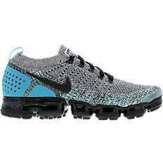 Nike Air Vapormax Flyknit 2 - Hombre Zapatos