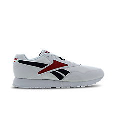 Reebok Rapide   Men Shoes by Reebok