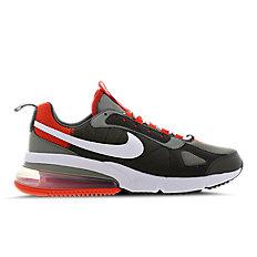 new concept 16df9 b7d88 Nike Air Max 270 Futura   Footlocker
