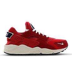 Nike Huarache Run Premium Men Shoes