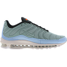 Nike Air Max 97 / Tuned 1 - Hombre Zapatos