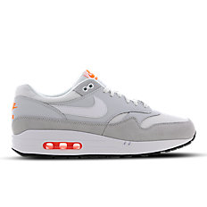 Schoenen Foot Max Nl By Heren Air 1 Nike Shoptagr Locker EX0xFwUqz