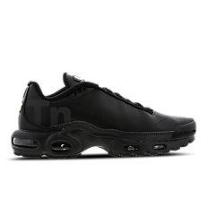 8e95fba4143 Nike Tuned 1 Mercurial   Footlocker