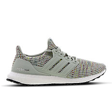 4597d2a763a adidas Ultra Boost   Footlocker