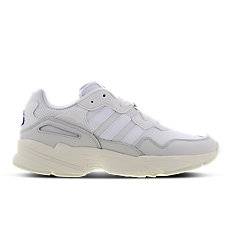 c7080a44cd5 adidas Yung 96   Footlocker