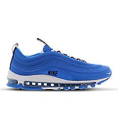Nike Air Max 97 Premium - Uomo Scarpe