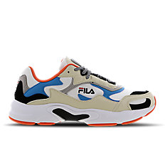 buy popular 46332 8e764 Fila Luminance - Uomo Scarpe