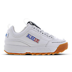 Fila X Alife Disruptor II Premium - Men Shoes