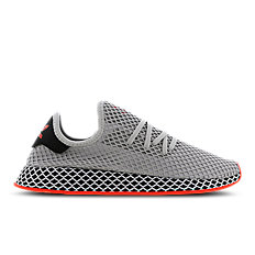 adidas Deerupt Men Shoes