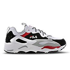 Fila Ray Tracer   Men Shoes by Search?Q=Fila&Searchparameter=Fila