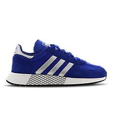 Herren Made Schuhe Stories Never Marathon Boost Adidas TiPuOkXZ