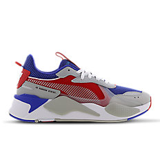 57c57368b02971 Puma RS-X Transformers Optimus Prime   Footlocker