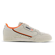 80 Homme Chaussures Adidas Adidas Continental 80 Homme Continental 4AjLq3R5