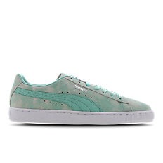 Puma Suede X Diamond Supply Heren Schoenen