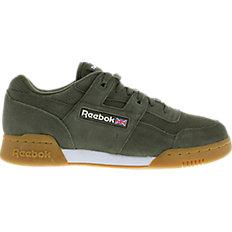 Reebok Élaborer - Zapatos De Hombre confortable x14uqbljN0