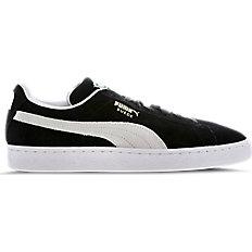 Puma Suede Classic - Hombre Zapatos