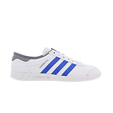 Adidas Hambourg - Chaussures Homme vente confortable wlIWuV