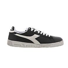 Diadora Game Low Wax - Hombre Zapatos
