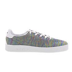 Diadora B-elite Weave - Hombre Zapatos