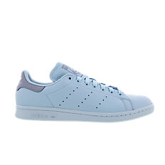 adidas Stan Smith Pastel - Hombre Zapatos