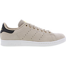 Adidas Stan Smith - Chaussures Homme