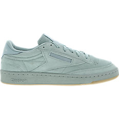 Reebok Club C - Hombre Zapatos