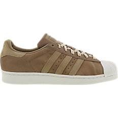 adidas superstar luxembourg