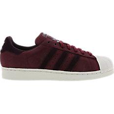 adidas Superstar - Hombre Zapatos