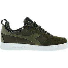 Diadora B-elite Camo Sock - Hombre Zapatos