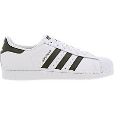 adidas Superstar Night Camo - Hombre Zapatos