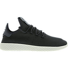 adidas Pw Tennis Hu - Hombre Zapatos