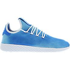 Adidas Holi De Tennis Hu - Chaussures Homme réduction populaire réduction fiable sortie nouvelle arrivée à bas prix vente au rabais QISHHV3TmA