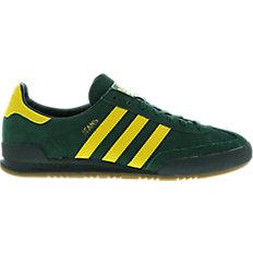 adidas Munchen - Hombre Zapatos