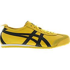 Tigre Onitsuka Mexique 66 - Chaussures Homme ebay XMNq0PB