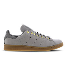adidas Stan Smith WP - Heren Schoenen
