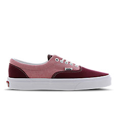 vans heren footlocker