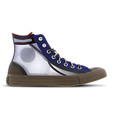 Converse Chuck Taylor All Star Translucent - Men Shoes