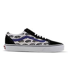 Vans Old Skool Men Shoes