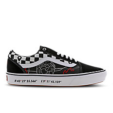 vans old skool foot locker