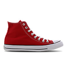 Converse Chuck Taylor All Star High - Homme Chaussures