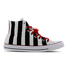 Converse Chuck Taylor All Star High 45 - Men Shoes