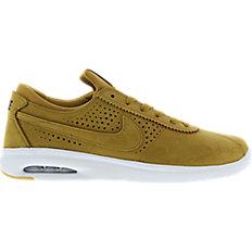 Nike Bruin Max Vapor - Hombre Zapatos
