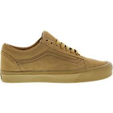 Vans Old Skool Lite - Hombre Zapatos