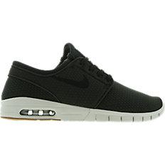 Nike Stefan Janoski Max - Hombre Zapatos