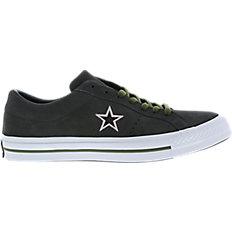 Converse One Star Camo - Hombre Zapatos